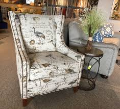 Chairs: Perfect Furniture For Family Room With Fairfield ...