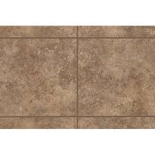 buy mohawk flooring rocca 6 39 39 x 2 39 39 counter