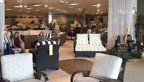 Zing Patio Furniture Fort Myers by Patio Furniture Store Coming To Gateway Of Naples