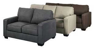 twin sleeper sofas for small spaces loveseat sofa walmart cheap