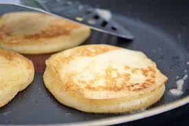 pancakes rezept gutekueche at