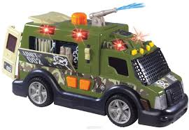 Купить Dickie Toys Броневик Armor Truck - детские товары Dickie Toys ... Bearcat Manufacturer Lenco Has Made An Armored Fire Truck The Drive Armor Bank Editorial Image Image Of Armed Road 29261440 Intertional Group Headquarters Shop Tour Ford Road With Machine Gun On Top 2015 Sema Motor Show Diorama Post Apocalyptic Truck Or Stylized Hbilly Armor Dhruv Garg Used F700 Diesel Cbs Trucks Gta Wiki Fandom Powered By Wikia Inside Story Cars Secret Life Money Youtube Vector Mockup Stock Illustration Guard Thieves Steal Money Gun From Armored In Nw Indiana