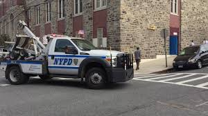 3 NYPD TOW TRUCKS RESPONDING MODIFIED INTO MAJOR 10-60 INCIDENT IN ... Tow Times And Ford Trucks Announce Winners Of 2017 Photo Beauty Have Sippy Will Travel Local Truck Companies Guaranteed Flatbed Services In The Nypd Tow Truck Hauling Off A Car On Morris Avenue In The Morrisania Traffic Enforcement Heavy Duty Wrecker Police Fire First Star Towing Inc Container Transportation Nj Bronxblvd Automotive Corp Bxblvdauto Twitter Company That Hauled Legal Cars Gets License Yanked Car Carriers Virgofleet Nationwide 99 We It Roadside Service Expert Auto Repair Bw Insgative Report Company Takes Mt Vernon Residents