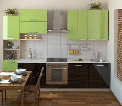 Small Kitchen Design Ideas Budget Amazing Clean And Simple Remodel On A 2