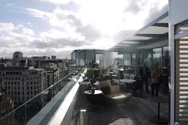 Radio Rooftop Bar – ME London Hotel | Fabulous 100 The 10 Best Rooftop Bars In The World Photos Cond Nast Traveler This Is Now On Our Must See List Come Visit Ours Soon Too Gale Ldons Best Rooftop Bars With Dazzling Views Time Out Ldon Radio Bar Galuxsee World We Are Ldoning Me Drinks A View La Petite Aussie Celebrate Holidays Opulent Style And 25 Lounge Ideas Pinterest Hotel Tag Roof Top Bar Ldon A Brunch With View At Luxurious Magazine