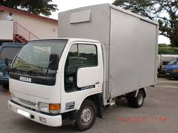 10 FEET LORRY/CANOPY - Edmund Vehicle Rental Pte Ltd 1400 Ud Nissan Refrigerated Box Truck 9345 Scruggs Motor 1999 Ud Box Truck With Vortext Unit Stonemedics Selangor Yu41h5 2010 Box Ud 2600 Cars For Sale In Illinois 1990 Overview Cargurus Town And Country 5753 1993 Isuzu Npr 12 Ft Youtube Trucks Wikipedia Forsale Americas Source Left Hand Drive Cabstar 25 Diesel 35 Ton Isothermic Cold 1995 Nissan Cabstar Cargo Van For Sale Auction Or Lease Titan Xd Platinum Reserve V8 Decked Luxury Talk Ford Econoline E350 Item F4824 Sold May