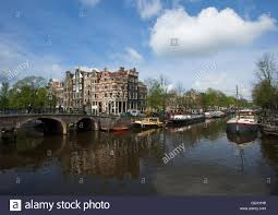 100 Brouwer Amsterdam North Grachtengordel Or Canal District