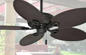 Outdoor Ceiling Fans Menards by Ceiling Fan Wet Rated Ceiling Fans Wet Rated Ceiling Fans