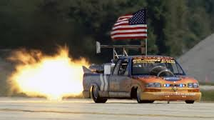 The 375mph Jet Powered Chevy - YouTube Chris Darnell Pilot Of The Shockwave Jet Truck Blazes Down Aircraft Engine Transportation Component Shipping Aviation Fuel Wikipedia In North America Trucking The Worlds Faest Is Powered By Three Engines You Wont With Tears Apart Asphalt Smokenthunder Show Top Gun Jetpowered Chevrolet Puts Out 12000 Hp Video Shockwave Jet Truck 333 Mph Youtube Super A 25000horse Jetengine Xtreme Machine Semi Faest Freightline