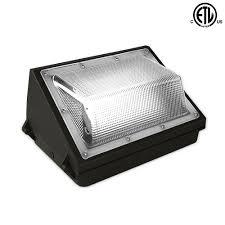 led wall pack light 100w 5000k bestworldled