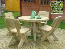 Ebay Patio Furniture Uk by Garden Chairs Ebay