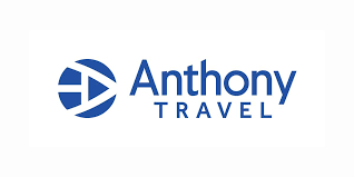 Anthony Travel Is Preferred Agency For Penn State Employees