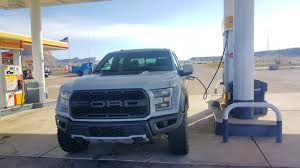 The 2017 Ford Raptor Is A Gas-Sucking One-Trick Pony But Nobody Cares Amazoncom 14 Oversized Friction Cement Mixer Truck Cstruction Garbage Song For Kids Videos Children Used Trucks For Sale Near You Lifted Phoenix Az 2017 2018 Ford Raptor F150 Pickup Hennessey Performance Stop Wikipedia Wood Trick American Truck Jeep Mechanical Models 3d Excavators Work Under The River Dump Truck Videos Kids Car Ubers Selfdriving Startup Otto Makes Its First Delivery Wired How To Backup A Travel Trailer Tips Tricks And Tools Video Monster Youtube Rockin Rollin Game Party North Carolina Parties Topperezlift Turns Your Topper Into Popup Camper