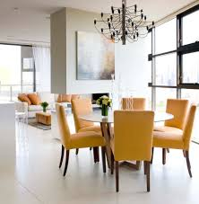Transitional Living Room Furniture Sets by Gorgeous Small Dining Set Transitional Living Room