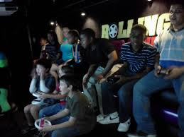 Video Game Truck Pensacola - Game Cave Panama City Gametruck Arlington Video Games Lasertag And Watertag Party Trucks Long Island Bubblesoccer Rolling Of Tampa Mobile Game Bus Pinellas Winter Birthday Ideas In The Tricities Wa Truck Hattiesburg Missippi Middlebury Booked Parties Windy City Theater Kids Cryalbtavideogamepartyuckandtrailer Thrillz On Wheelz Dnap Game Party Truck Youtube Gamers Gonna A For Lover Team