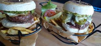 The 7 Best Burger Stops In Tucson | WhereTraveler Panama City Beach Southern Food The Wicked Wheel Gourmet Burger Restaurant Hot Dogs Fries Beer Burgerfi 6 Bed 4 Bath House With Pool Access Vrbo Condo Life Bliss 100 Backyard Burgers Hours Top 25 Best Smokers 67 Best 3 Images On Pinterest City 10 Things You Need To Know About Florida 3br25ba Steps 76