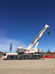 Liebherr 360 Ton Crane For Sale In Billings Montana On CraneNetwork.com Expresso Brake Joins Busy Group Of Billings Food Trucks Features Lithia Toyota Beautiful Scion Of Denny Menholt Chevrolet In Montana Chevy Dealer Archie Cochrane Ford Dealership Mt Used Trucks For Sale In On Buyllsearch Nissan New Cars And For 1965 F100 Classiccarscom Cc1085007 No Limits Monster Truck Tour Monsters Monthly 1997 Intertional 9400 Eagle Sale By Dealer Craigslist Great Falls And Vans