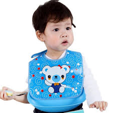 High Chair Accessories For Sale - Chair Booster Accessories Online ... Baby Wearing Blue Jumpsuit And White Bib Sitting In Highchair Buy 5 Free 1classy Kid Disposable Bibs Food Catchpocket High Chair Cover Sitting Brightly Colored Stock Photo Edit Now Micuna Ovo Review Fringe Bib Tutorial Baby Fever Tidy Tot Tray Kit Perfect For Led Weanfeeding Pearl Necklace Royaltyfree Happy On The 3734328 Watermelon Wipe Clean Highchair Hugger 4k Yawning Boy Isolated White Background Childwood Evolu 2 Evolutive Kids