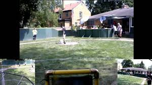2015 Clark Field Wiffleball Tournament Saturday - YouTube Wiffle Ball Toss Carnival Style Party Game Rental My Circus Championship Sunday At The 2013 Travis Roy Foundation Wiffle 41 Best Wiffleball Fields Images On Pinterest Ball Wiffleball With Owen Youtube Fieldstadium Bagacom Park Toss Game Using Plastic Buckets Screwed Into An Old Nbh Tv 2 Part 1 Ft Dillon Riedmiller Crazy Stadium In Backyard 2015 Clark Field Tournament Saturday Kids Playing In 9714