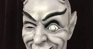 Halloween H20 Knb Mask by Interview Trick Or Treat Studios U0027 Chris Zephro Reveals 2015 Masks