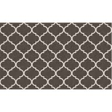 Ruggable 2-pc Washable Rug System Trellis Gate Rich Grey & White 3 X 5' 20 Off Veneta Blinds Coupons Promo Discount Codes Wethriftcom Ruggable Lowes Promo Code 810 Construydopuentesorg 15 Organic Weave Fascating Tile Discount World Of Discounts Washable Patchwork Boho 2pc Indoor Outdoor Rug The 2piece System Joann Trellis Gate Rich Grey White 3 X 5 Wireless Catalog Coupon Code Free Shipping Clearance Dyson Vacuum Bob Evans Military