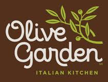 Olive Garden Coupons Top Deal $5 f Goodshop