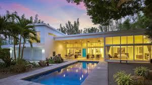 100 Architect Designed Home Do Sarasota FL S Sell For More ArchiFest 2018 Sarasota Values