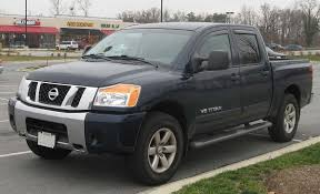 Nissan Titan - Simple English Wikipedia, The Free Encyclopedia Nissan Titan Xd Reviews Research New Used Models Motor Trend Canada Sussman Acura 1997 Truck Elegant Best Twenty 2009 2011 Frontier News And Information Nceptcarzcom Car All About Cars 2012 Nv Standard Roof Adds Three New Pickup Truck Models To Popular Midnight 2017 Armada Swaps From Basis To Bombproof Global Trucks For Sale Pricing Edmunds Five Interesting Things The 2016 Photos Informations Articles Bestcarmagcom Inventory Altima 370z Kh Summit Ms Uk Vehicle Info Flag Worldwide
