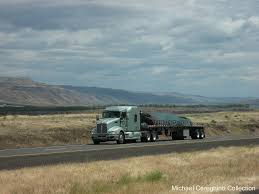 Central Oregon Trucking Company Central Oregon Truck Company Youtube Pin By On Trucking Pinterest Fv Martin Based In Southern Fleets Owner Don Daseke Says People Make A Difference Home Equipment Sales Trucks And Trailers For Sale Inc Announces Transaction With Co Simulator Wiki Fandom Powered Wikia We Are Hiring To Collect 85m Volkswagen Emission Settlements Portland Mallory Eggert Design Facebook
