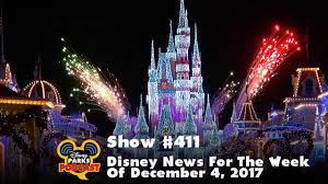 Disney Parks Podcast - All The Disney Parks In One Podcast 153 Best For The Love Of Maps Images On Pinterest Dark Dsc_0893jpg Food Truck Rally At Jdubs Brewing Company Sarasota Florida Ifood 25 Burger Barn Ideas Flower Burger Red Hangout Menu 3 Columns With The Lvet Elvis Shows Duck Food Comas Pork
