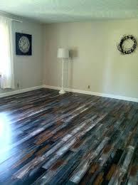 Pergo Max Laminate Flooring Visconti Walnut by Pergo Max Laminate Flooring U2013 Novic Me