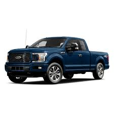 Best Used Pickup Truck Ratings - Consumer Reports