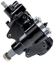 100 68 Chevy Truck Parts C10 Wiring Schematic Diagram