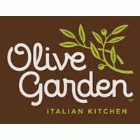 Olive Garden Coupons Promo Codes Deals March 2018 couponshy
