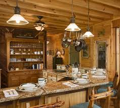 196 best pine interior images on pinterest logs cabin ideas and