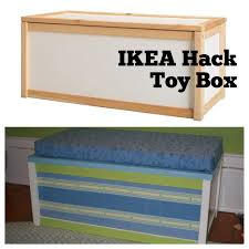 diy toy box bench plans woodworking design furniture