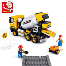 Cement Mixer Truck B0550 Lego 60018 City Cement Mixer I Brick Of Stock Photo More Pictures Of Amsterdam Lego Logging Truck 60059 Complete Rare Concrete For Kids And Children Stop Motion Legoreg Juniors Road Repair 10750 Target Australia Bruder Mack Granite 02814 Jadrem Toys Spefikasi Harga 60083 Snplow Terbaru Find 512yrs Market Express Moc1171 Man Tgs 8x4 Model Team 2014 Ke Xiang 26piece Cstruction Building Block Set