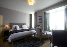 chambre d hote wimereux la goélette chambres d hôtes from c 259 wimereux hotels kayak