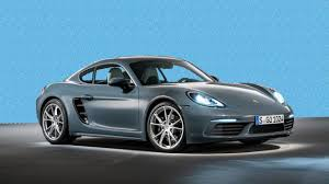 100 Porsche Truck Price 10 Most Expensive Vehicles To Maintain And Repair