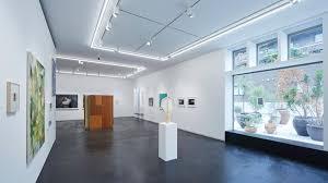 100 Contemporary Design Blog 991 JAPAN Traveling Through Art Architecture