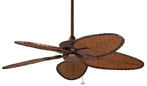 tropical ceiling fan blade covers tropical ceiling fans design
