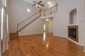 City Tile And Floor Covering Murfreesboro Tn by 2547 Keegan Dr Murfreesboro Tn Mls 1877632