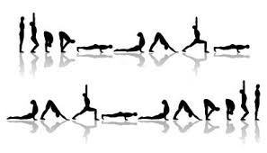 Sun Salutations An Ancient Sequence Of Movements To Express Gratitude The Are A Key Part Vinyasa Yoga Practice As Teacher There Many