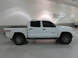 100 Scion Pickup Truck Used Regular Cab Or Crew Cab Vehicles For Sale In