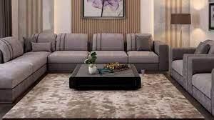 104 Designer Sofa Designs Beautiful Design Ideas 2021 Corner Set For Modern Living Room Furniture Design Youtube
