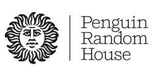 Penguin Random House Canada Desk Copies by Vintage Books Prh Logo Bw 300x150 Jpg