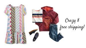 Crazy Shirts Free Shipping Coupon Code | Azərbaycan Dillər ... 19 Secrets To Getting The Childrens Place Clothes For Cute But Psycho Shirt Crazy Girlfriend Gift Girl Her Gwoods Promo Code Discount Coupon Au 55 Off Crazy 8 Semiannual Sale Up To 70 Plus Extra 20 Beginners Guide Working With Coupon Affiliate Sites 2019 Cebu Pacific Promo Piso Fare How Book Ultimate Uber Promo Codes Existing Users Dealhack Coupons Clearance Discounts 35 Airbnb Code That Works Always Stepby Crazy8 Twitter Steel Toe Shoescom Gw Bookstore