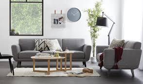 100 2 Sofa Living Room Venus 3 Sofa Suite