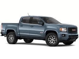 2018 Chevy Truck Colors | Upcoming Cars 2020 1976 Gmc And Chevrolet Truck Commercial Color Paint Chips By Ditzler Ppg 2019 Colors Overview Otto Wallpaper Gmc New Suburban Lovely Hennessey Spesification Car Concept Oldgmctruckscom Old Codes Matches 1961 1962 Chip Sample Brochure Chart R M The Sierra Specs Review Auto Cars 2006 Imdb 21 Beautiful Denali Automotive Car 1920 1972 Chevy 72 Truck Pinterest Hd Gm Authority