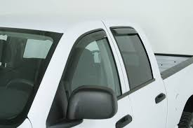 Wade Window Visors - Slim Design & In-Channel - In Stock 9504 S10 Truck Chevy Blazer Gmc Jimmy Deluxe Sun Visor Replacement Visors Holst Truck Parts Austin A35 Exterior Best Resource Inspirational For Trucks Putco Ford F150 2009 Tapeon Element Window 1988 Kenworth T800 For Sale Ucon Id 820174 31955 Klassic Car 2012 Peterbilt 587 Stock 24647102 Tpi Egr Dodge Ram 12500 Matte Black Inchannel 4 Vent Visors Enthusiasts Forums 2008 Peterbilt 387 Hudson Co 7169